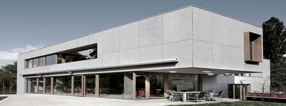 fibercement fasad kostnad